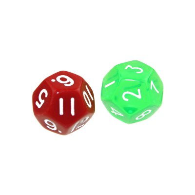 ENKAY 5PCS 12 - Sided Anti Stress Toy Gambling Bar Dice KitClassic Toys<br>ENKAY 5PCS 12 - Sided Anti Stress Toy Gambling Bar Dice Kit<br><br>Age: Adults<br>Material: ABS<br>Package Contents: 5 x Dice<br>Package size (L x W x H): 5 x 4.5 x 3 cm / 1.97 x 1.77 x 1.18 inches<br>Package weight: 0.100 kg<br>Product size (L x W x H): 2 x 2 x 2 cm / 0.79 x 0.79 x 0.79 inches<br>Product weight: 0.018 kg<br>Type: Others