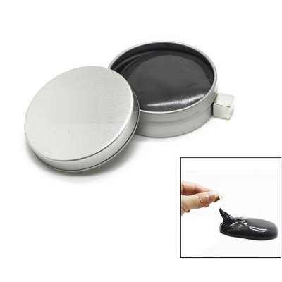 MK - 003 Magnetic Bouncing Silly Putty Toy