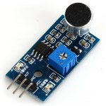 ProtoCentral AFE4490 Pulse Oximeter Shield for Arduino