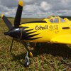 RC Airplanes deal