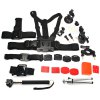 cheap 15PCS / Package AT434 Photography Accessories
