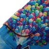 Kinston Colorful Balloons Full Body Case for sale