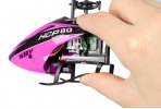 HISKY HCP80 V2 RC Helicopter deal