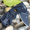 Tekut LK5261 Mini 7 - Lock Folding Knife deal