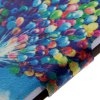 Colorful Balloons Design Cover Case deal