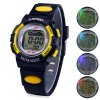 NT NT - 89F Kid LED Sports Watch deal