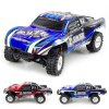 Buy RP - 02 2.4GHz Wireless RC Racing Car