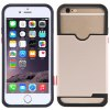 Nillkin Photograph Back Case for iPhone 6 11027