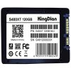 cheap KingDian S400XT Solid State Drive SSD