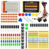 KEYES KT0019 Electronic Component Package