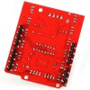 KEYES - L298N Large Current Dual DC Motor Driver Compatible deal