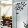 Willow Tree Design Wall Stickers photo
