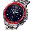 best Tevise 356 Date Day Display Male Automatic Mechanical Watch