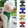 cheap Pets Collar Leads Chest Harness