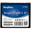 KingDian S100+ Solid State Drive SSD deal