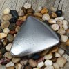 Triangle Shape Stainless Steel Soap for sale