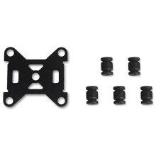 1 x MOBIUS Plate and 5 x Shock Absorber Professional Fittings of EMAX Nighthawk Pro 280 EMX - MR - 1568