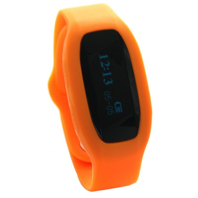 ФОТО G3 Smart Bluetooth Wristband Watch