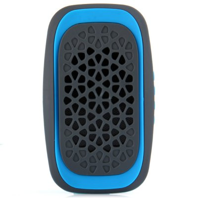 Y15 Wireless Bluetooth 3.0 + EDR Speaker Hands-free Calls With USB / T