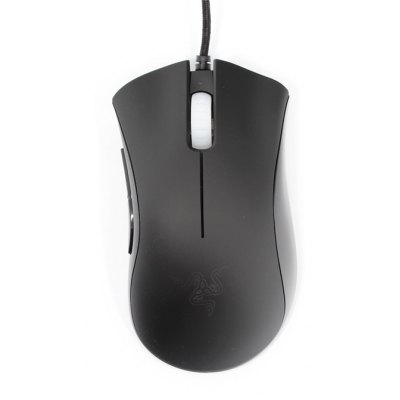 Razer DeathAdder USB Gaming Mouse