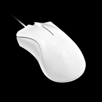 razer-rz01-0085-deathadder-1800dpi-usb-wired-gaming-mouse-for-pc-laptop-computer
