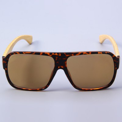 Anti-UV Unisex SunglassesStylish Sunglasses<br>Anti-UV Unisex Sunglasses<br><br>Features: UV Protection<br>Gender: Unisex<br>Anti-UV: Yes<br>Lens color: Tea-color, Multi-Color, Blue, Gray, Silver, Wine Red<br>Frame color: Blue, Hawksbill, Black, Green, Gray<br>Lens width: 5.0cm<br>Lens height: 4.0cm<br>Nose bridge width: 2.1cm<br>Glasses width: 12.8cm<br>Earstems length: 14.5cm<br>Product weight   : 0.026 kg<br>Package weight   : 0.130 kg<br>Product size (L x W x H)   : 15.5 x 3.5 x 4.8 cm / 6.09 x 1.38 x 1.89 inches<br>Package size (L x W x H)  : 18.0 x 7.5 x 8.5 cm / 7.07 x 2.95 x 3.34 inches<br>Package contents: 1 x Anti-UV Unisex Sunglasses, 1 x Sunglasses Box