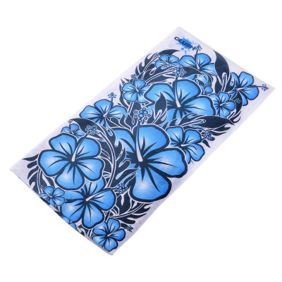 Гаджет   Outdoor Cycling Headscarf with Sun Protection and Windproof Function