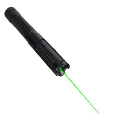 Гаджет   5mw 532nm Zoomable 16340 Laser Pointer Laser Pointer