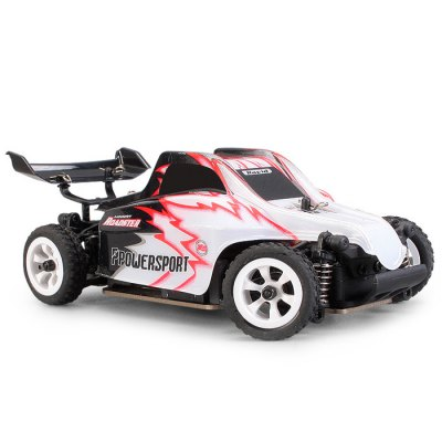 wltoys-k979-24g-rc-car