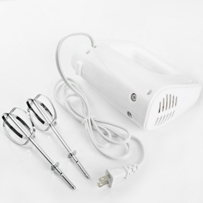 RIVAL HM - 743 Hand Electric Mixer от GearBest.com INT