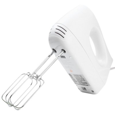 Essential Needs YD - HM - 912 5 Speed Hand Mixer