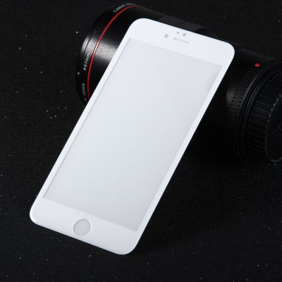 ASLING Screen Protector for iPhone 6