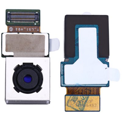 Replaced Flex Cable for Samsung Note4