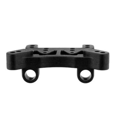 Гаджет   Extra Spare Shock Tower for Wltoys A949 A959 A969 A979 4WD RC Car RC Car Parts