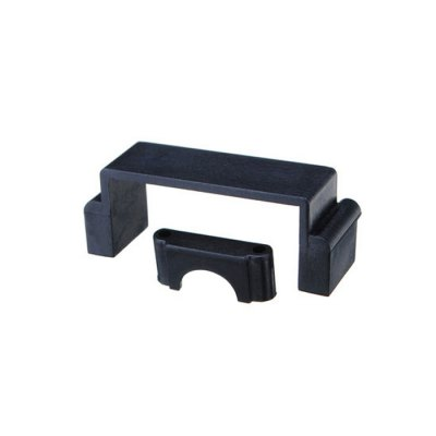 Replacement Mount Seat for Wltoys A949 A959 A969 A979 1/18 RC Car