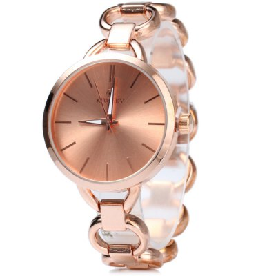 Kingsky 2693 Women Japan Quartz Watch