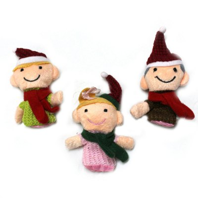 christmas-family-knitted-finger-doll-interactive-game-props-for-intellectual-development-6pcs