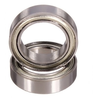 L959 - 44 Spare Ball Bearing