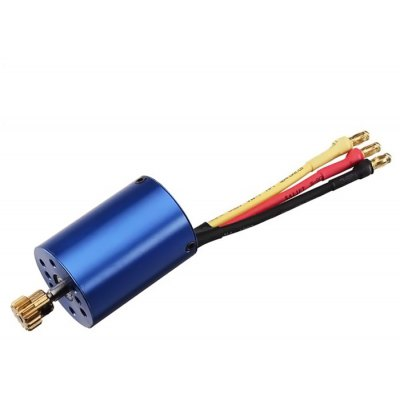 L959 - P - 02 Spare Brushless Motor
