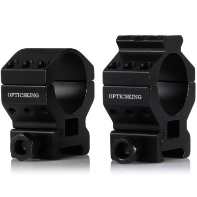Opticsking OK002 Scope Mount