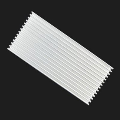 Гаджет   Jtron Aluminum Heat Sink Other Accessories