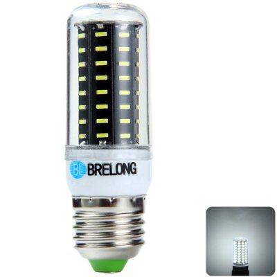 Гаджет   BRELONG E27 / E14 / G9 12W LED Corn Bulb LED Light Bulbs