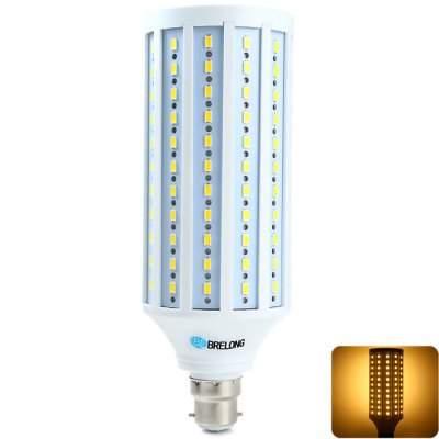 Гаджет   BRELONG B22 / E27 30W LED Corn Bulb LED Light Bulbs