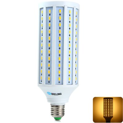 BRELONG Y376 E27 30W SMD 5730 LED Corn Bulb
