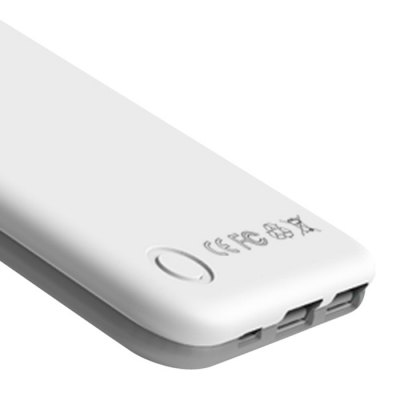 Фотография PURIDEA S2 Power Bank