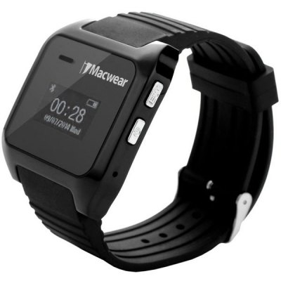 Imacwear I5 Smart Bluetooth Watch