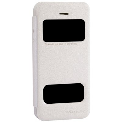 Nillkin Cover Case for iPhone 5 5S