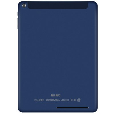 Гаджет   Cube I6 3G Air Phone Tablet PC Tablet PCs