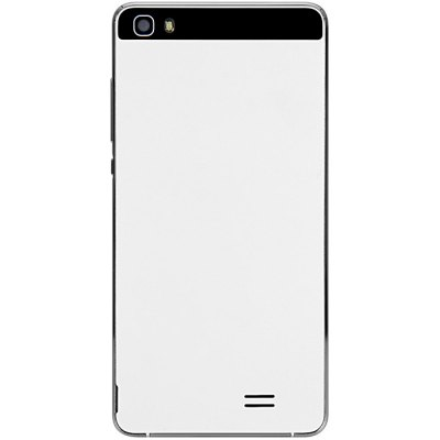 Гаджет   P8 Android 4.2 3G Smartphone Cell Phones