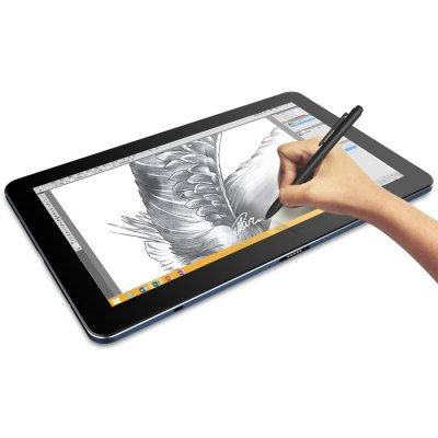 best tablet stylus for writing
